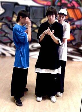 женские головные монашеские платки